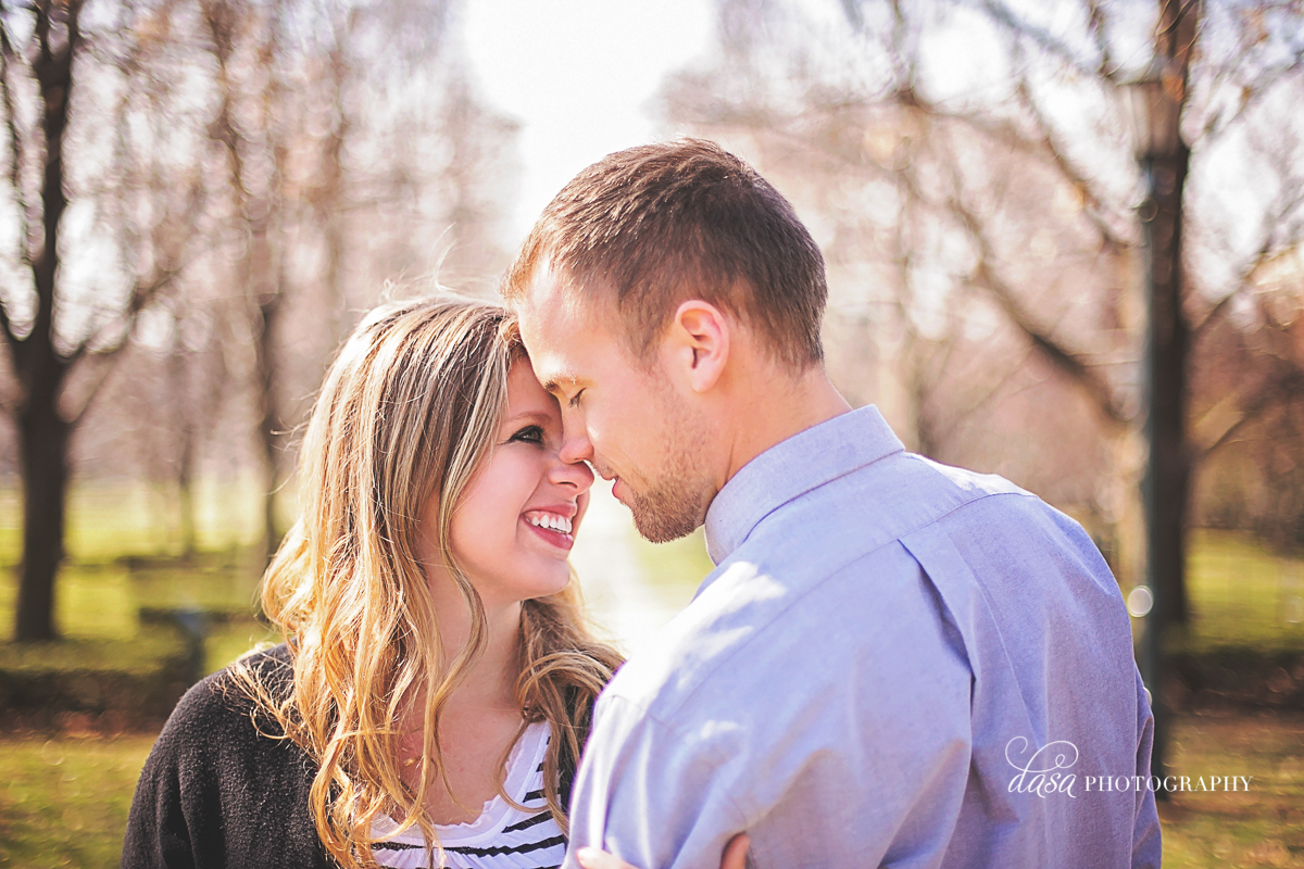 kj engaged preview 3