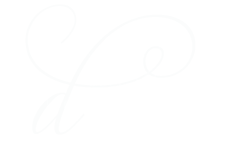 Wedding Photographer in Kansas City &#8211; Dasa Photography logo